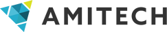 amitech-logo-final-transparent background.png