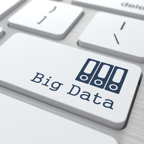 Big Data Environment FAQs: Answers to Your Most Asked Questions