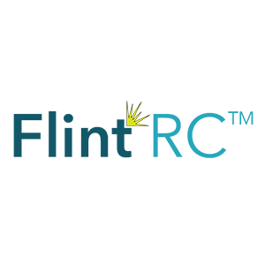 FlintRC™ by Amitech