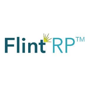 FlintRP™ by Amitech