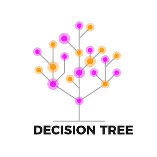 Two Techniques to Enhance Decision Trees